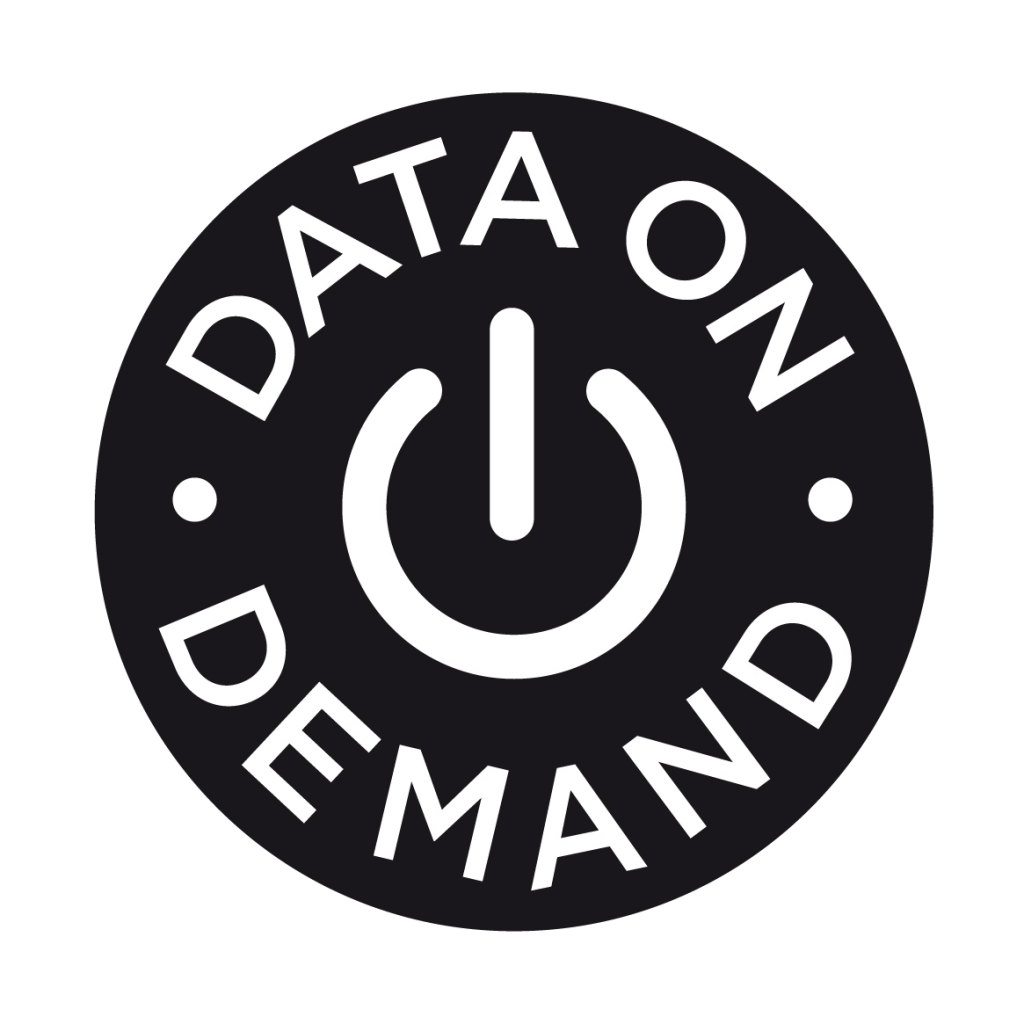 Data-on-demand-logo-négatif